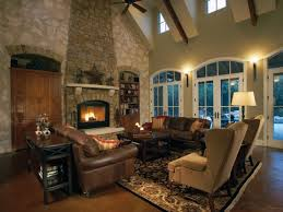 house plans with vaulted ceilings collection house plans with vaulted great room photos home