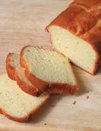 Coconut Flour Bread Recipe For Bread Machine Coconut Flour Bread 6 Eggs 1 T Honey 1 2 Coconut Oil 1 2 T Salt 3