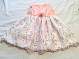 baby party dresses party dresses dressesss