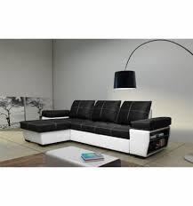 canapé d angle convertible en lit canapé d angle convertible lit liée à canapé d angle réversible