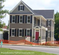 charleston row house plans a charleston row house style home in the heart of downtown aiken sc