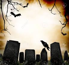 halloween photography backgrounds horror background stock photos u0026 pictures royalty free horror