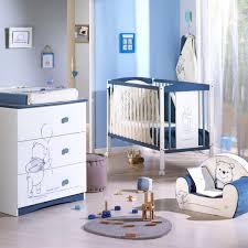 chambre bébé winnie 21 fantastique portrait chambre bébé winnie l ourson inspiration