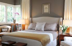 Master Bedroom Paint Color Inspiration Friday Favorites - Benjamin moore master bedroom colors