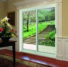 decor home depot sliding glass doors with rug and wooden floor