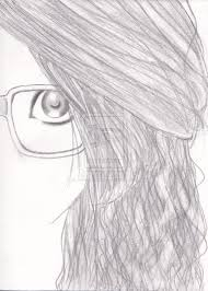 75 best drawing images on pinterest drawings draw and drawing