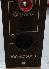 doz u0027 blog quad 44 pre amp minor restoration and some sensible