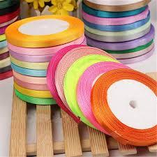 buy wholesale cheap satin ribbon from china cheap satin