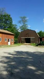 The Feed Barn Brewster Ny Horse Boarding Farms In Putnam Valley Ny Horse Stables Horse