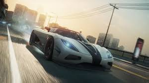 hennessey koenigsegg koenigsegg agera r 2013 need for speed wiki fandom powered