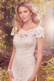 secondhand wedding dresses bride2bride second wedding dresses for sale the original