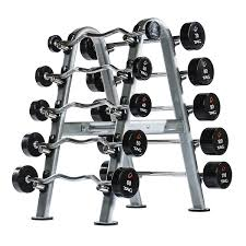 tag 10 unit barbell rack tag fitness
