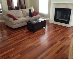wood flooring and tile sales installation ponte vedra fl