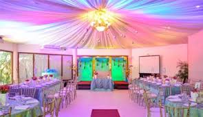 venue for wedding reception venues for weddings birthdays corporate events and