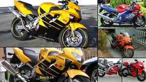honda cbr 600 2000 honda cbr 600 news reviews msrp ratings with amazing images