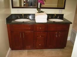 bathroom cabinets bathroom vanities espresso bathroom wall