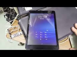 reset android to default how to do a hard reset factory default on android tablets