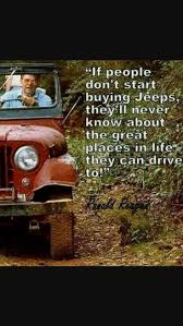 christmas jeep silhouette best 25 jeep wrangler quotes ideas on pinterest jeep quotes