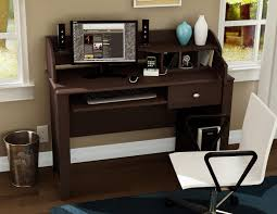 Compact Secretary Desk Tall Secretary Desk Ideas