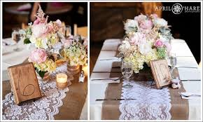 Vintage Centerpieces For Weddings by Image For Vintage Center Pieces U2013 Rustic Wedding Centerpieces
