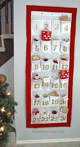 hanging shoe caddy 20 nifty new uses for your hanging shoe organizer advent