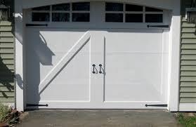 Springfield Overhead Door Boylan Overhead Door Llc 17 Winter St Springfield Ma 01103 Yp