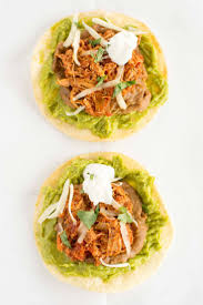 156 best slow cook around the world images on pinterest crock