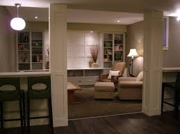Basement Remodeling Ideas On A Budget Best 25 Basement Pole Ideas Ideas On Pinterest Basement Pole