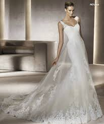 wedding dress overlay 102 best wedding dresses images on wedding dressses