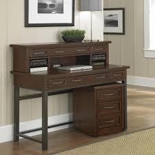 home office tiny home office victorian desc task chair chrome
