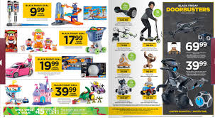 best black friday deals 2017 games kohls black friday ad deals 2017 funtober