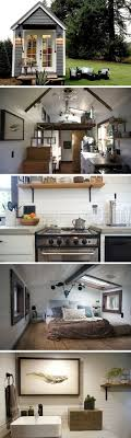 Best  Decorating Mobile Homes Ideas On Pinterest Manufactured - Interior design house photos