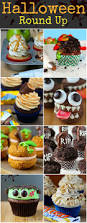 1268 best your cup of cake the blog images on pinterest