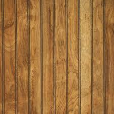 paneling 2 natchez pecan beadboard paneling plywood panel