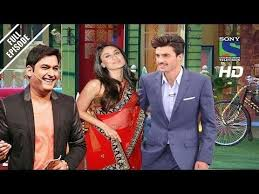 Kareena Kapoor Memes - chai wala arshad khan with kareena kapoor and kapil sharma funny