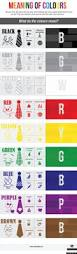 Best Design Colors 52 Best Infographica Images On Pinterest Infographics Graphic