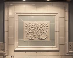 Decorative Tiles For Kitchen - field tiles for decorative ceramic murals for kitchen bath and