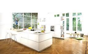 schmidt cuisine schmidt keuken type moon cuisine design schmidt kitchen