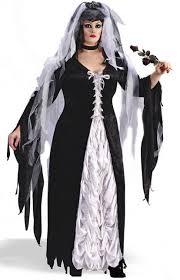 Zombie Bride Groom Halloween Costumes 30 Size Costumes Halloween Babble