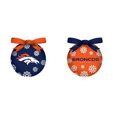 26 best jbh images on peyton manning broncos gear and