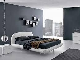 prepossessing 10 bedroom paint ideas sherwin williams inspiration