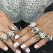 luxury engagement rings luxury diamond engagement rings engagement ring usa