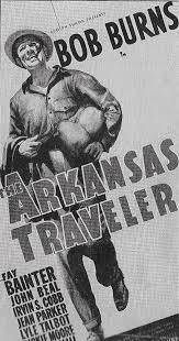 Arkansas Traveler Checks images The arkansas traveler 1938 imdb jpg