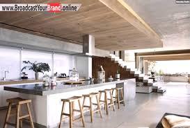 2 fesselnd rustikale wohnideen auf moderne deko idee download