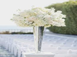 hydrangea centerpieces best 25 hydrangea centerpieces ideas on white flower