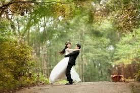 wedding gift list lewis lewis unwraps top wedding gift list items housewares
