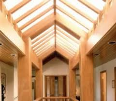 skylight design the sky is the limit with skylight design door and window