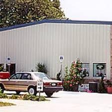 cold auto air auto parts supplies 850 ridgewood ave