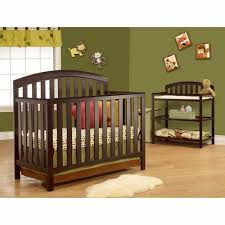 Sorelle 4 In 1 Convertible Crib Sorelle 4 In 1 Convertible Crib Espresso Walmart