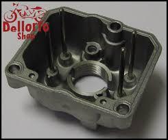 r d float bowl 35 float bowl for dellorto vhsh carburetors 14415